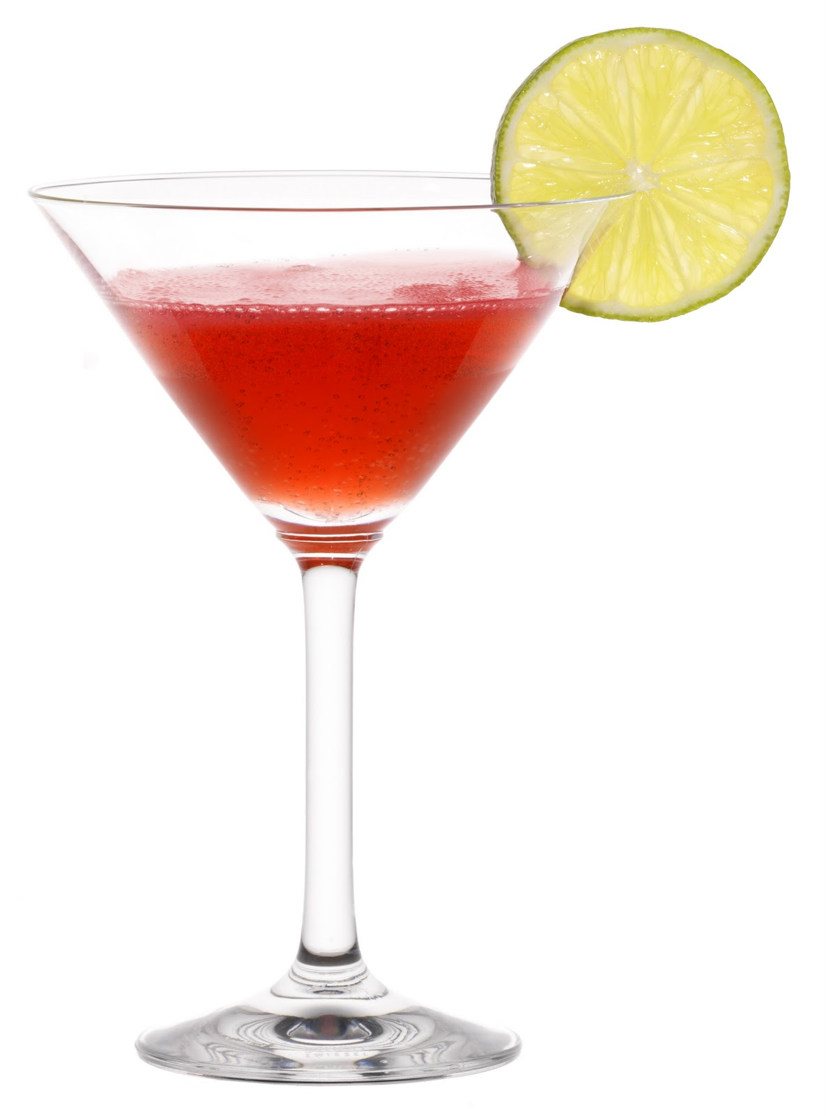 How to make a cosmo for How to make martini cocktail