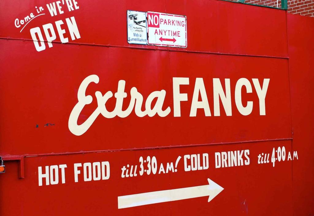 ExtraFancy18