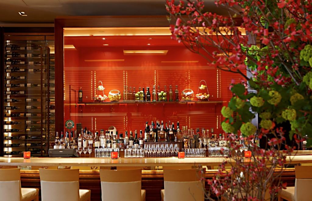 6 Romantic Date-Worthy New York Restaurants