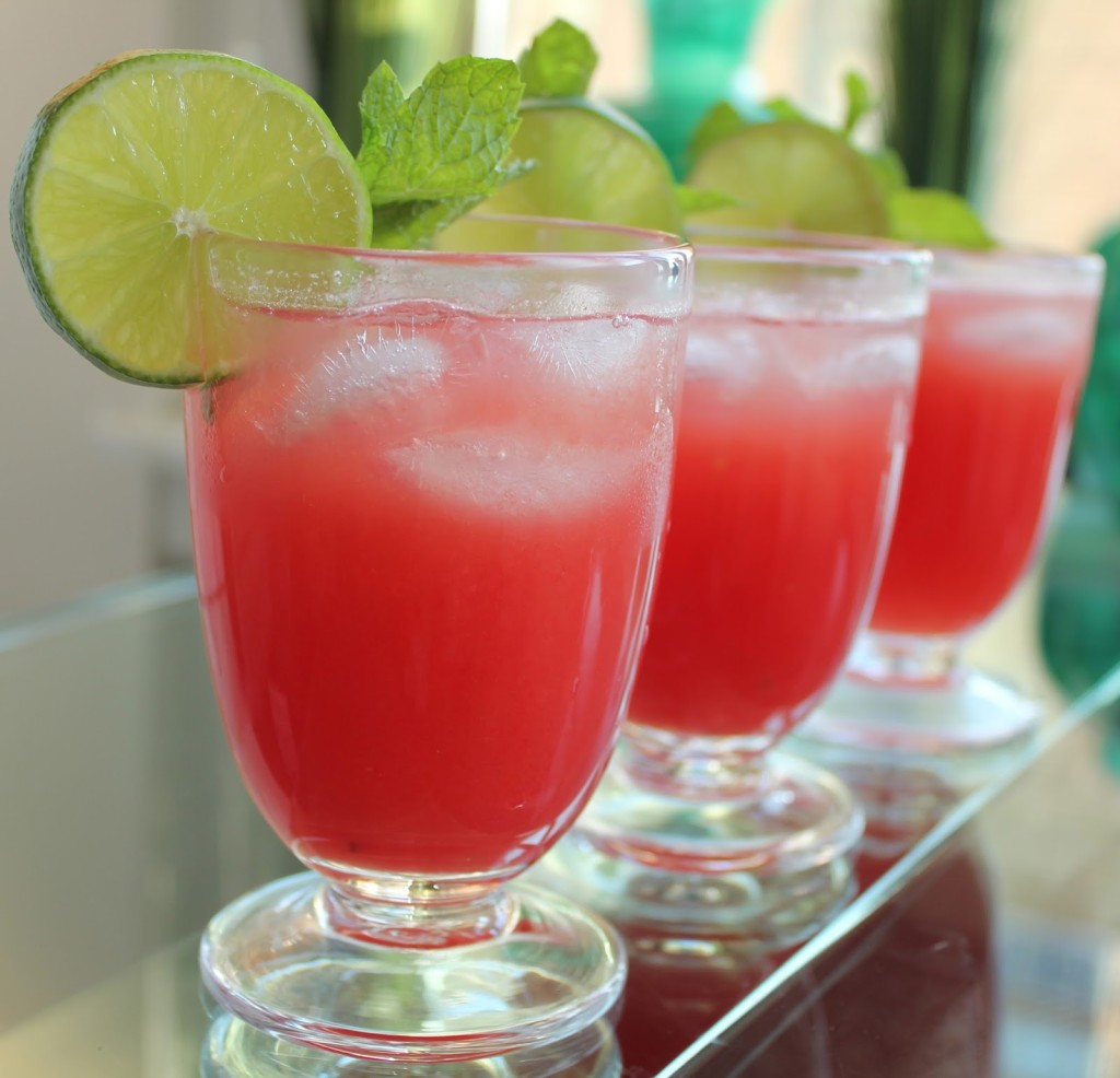 Sparkling-Watermelon-Punch-Bowl-12