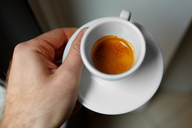 Kafe-Esaias-Stockholm-Espresso