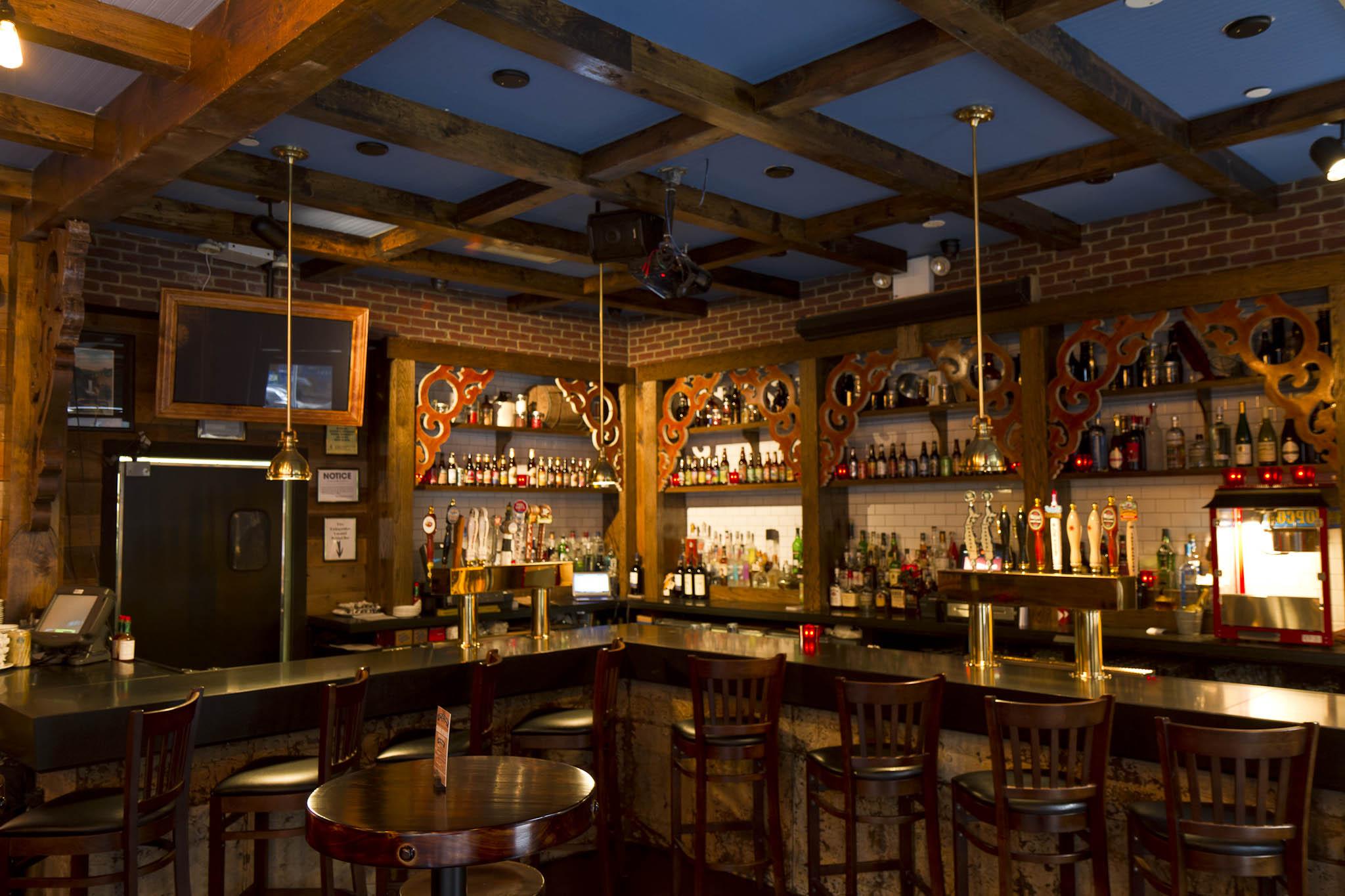 7 Best Restaurants In Union Square