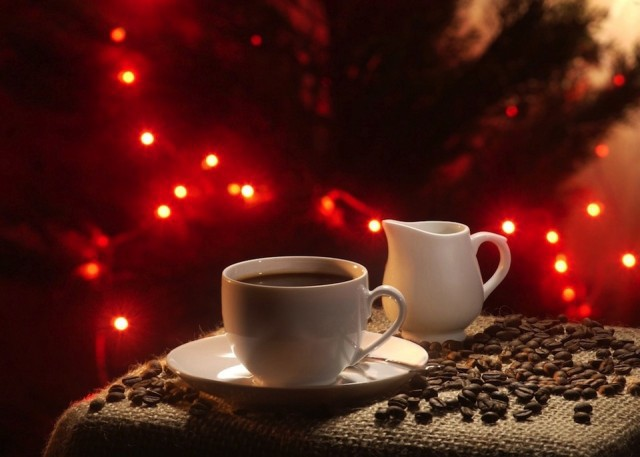 christmas-coffee-break