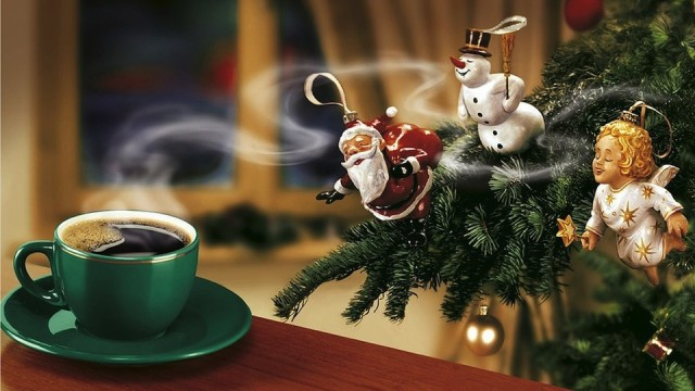 christmas-coffee-drinks