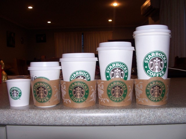 starbucks_coffee___consumerism_by_cutie_kitty_pie