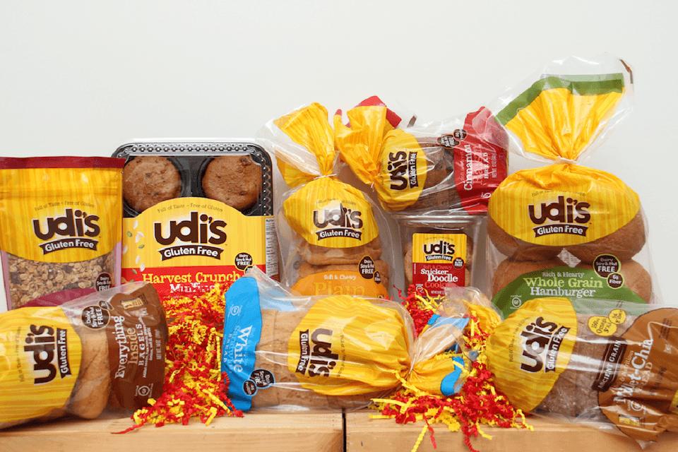 udis-gluten-free-bakery