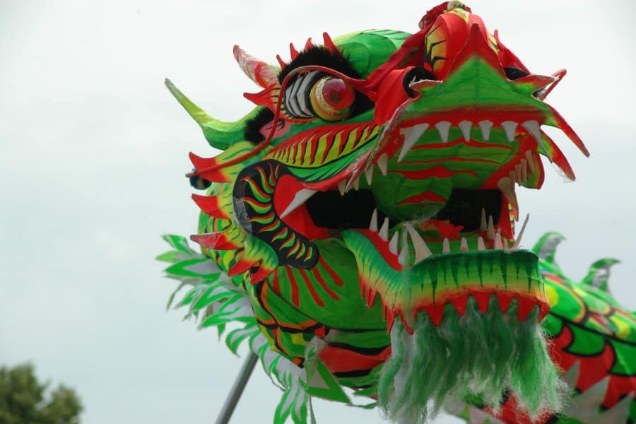Chinese_draak