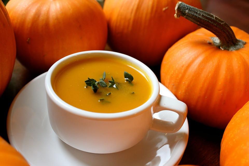 pumpkin-soup-for-blog