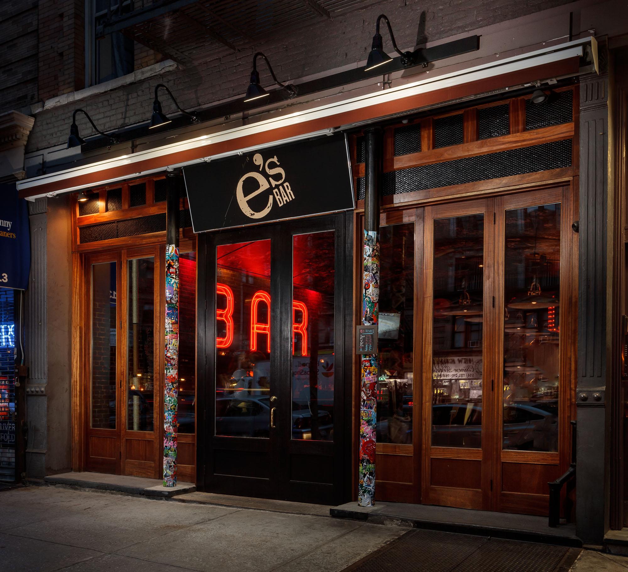 Cheap Restaurants Upper West Side