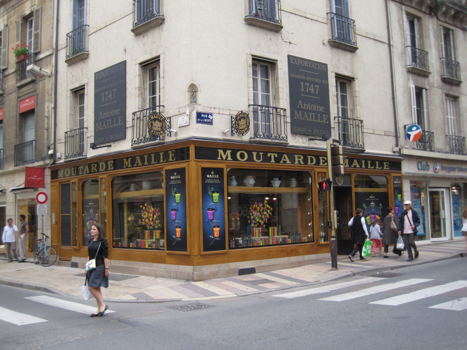 Moutarde_Maille_Dijon_0001