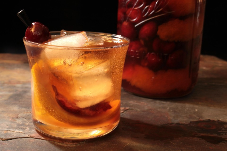 28429_old_fashioned