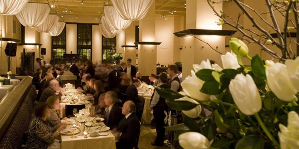 photo credit: businessinsider.com