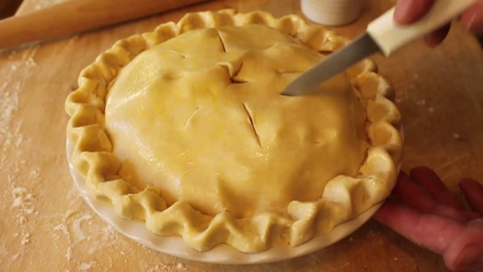 pie crust vents maxresdefault